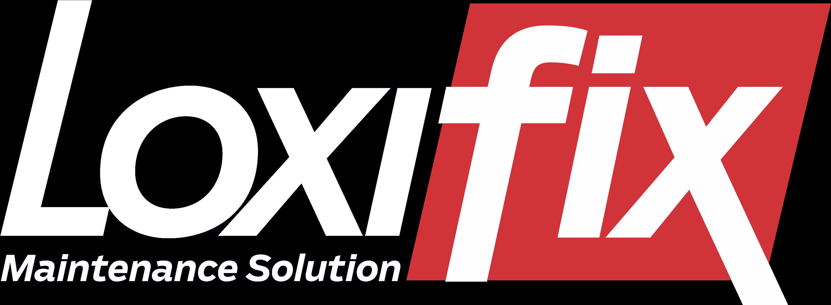 Loxifix logo finaal2155